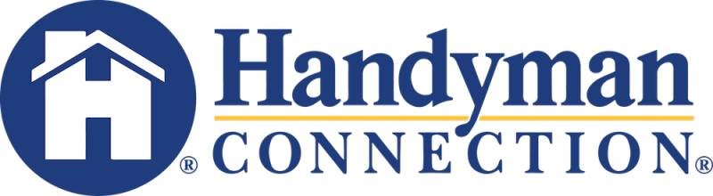 Handyman Connection of Alpharetta Logo
